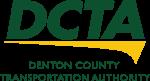 DCTA-Logo
